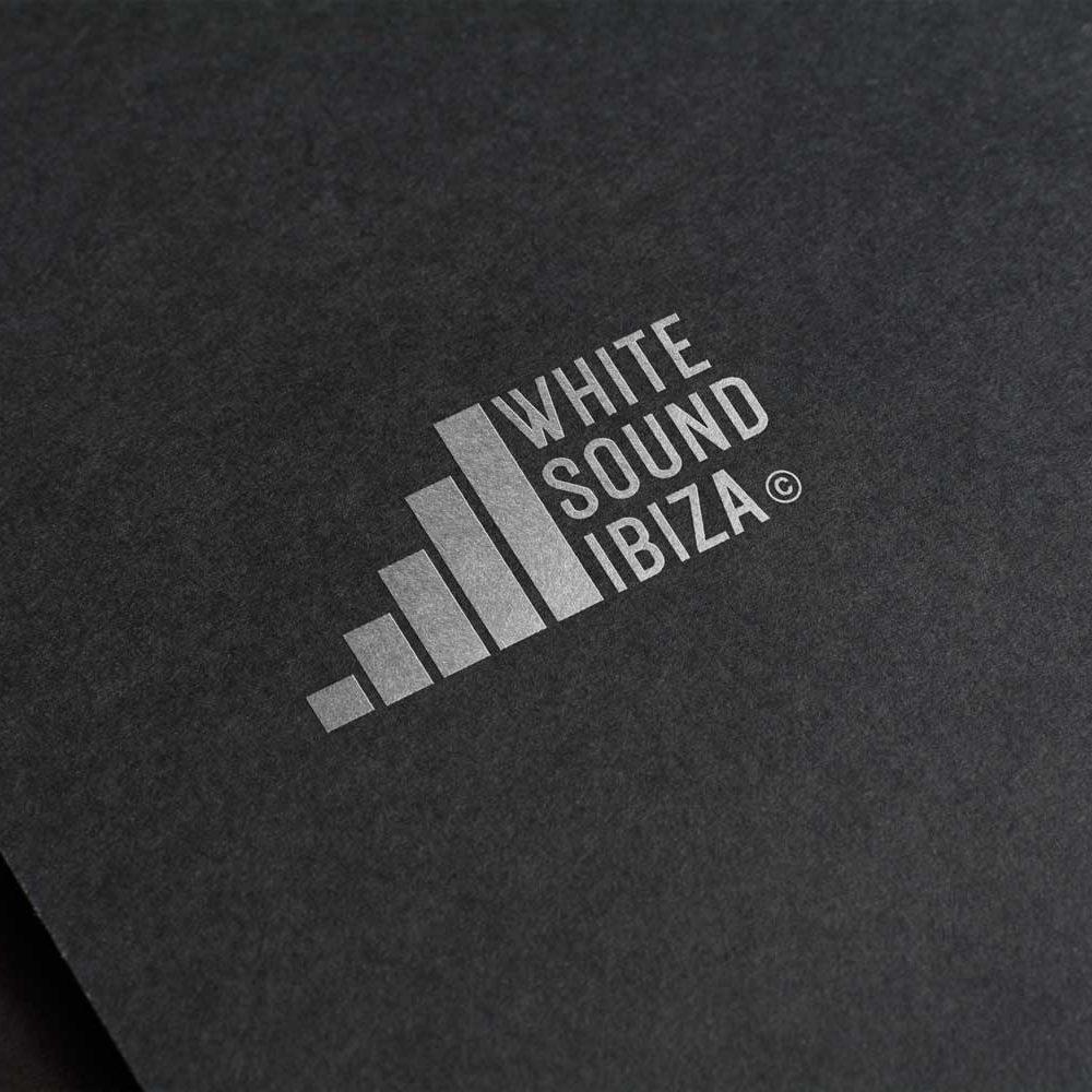 White Sound Ibiza