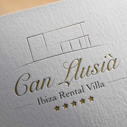Villa Can Llusià